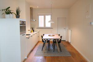 mobilyalı mutfak