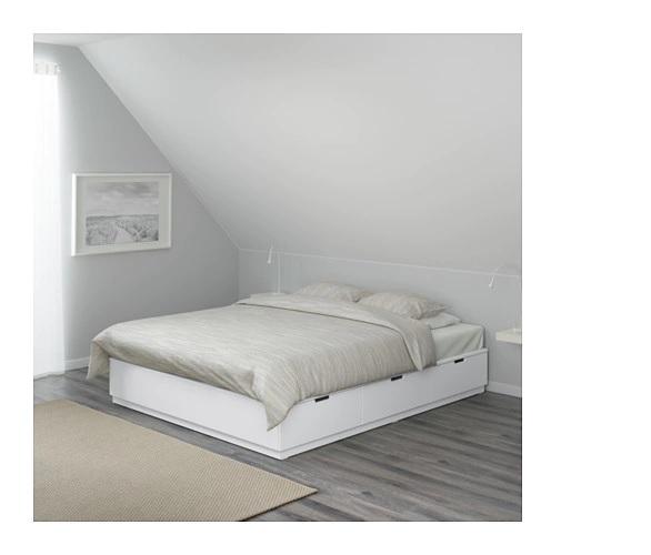 Fotoğraf Ikea sayfasından alıntıdır